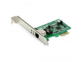 PLACA REDE PCI-EXPRESS 10/100/1000 TG-3468 TP-LINK - 1