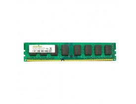 MEMORIA 8GB DDR3 1333 MARKVISION - 1