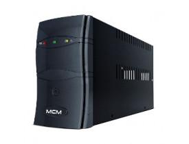NOBREAK 700VA UPS700 ONE 3.1 BIV/115V 3-UPS0219 MCM - 1