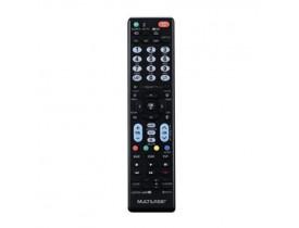 CONTROLE REMOTO PARA TV LG PRETO - 1