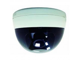 CAM VIDEO MONITORAMENTO INDOOR IP YUC-HM96-279 - 1