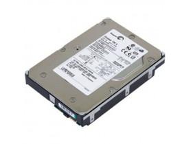 HD 73GB ULTRA CHEETAH SCSI 15K 9X5006-041 P/SERVIDOR SEAGATE - 1