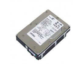 HD 73GB 15K ST373454LC U320 SCSI SEAGATE - 1