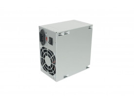 FONTE ATX 200W REAL COM CABO KP517 KNUP - 1