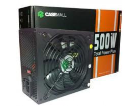 FONTE ATX 500W REAL ALL-500TTPSW AUTO CASEMALL - 1