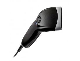 LEITOR CCD BR-400 COD BARRAS USB (NÃO LÊ BOLETO BANCÁRIO) BEMATECH - 1