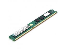 MEMORIA 8GB DDR3 1600MHZ KVR16N11/8 1.5V KINGSTON - 1
