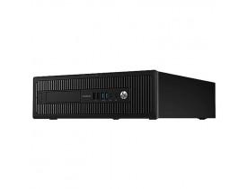COMPUTADOR  705 G1 AMD DDR3 A10 PRO-7800B DVD-RW 3.5GHZ 8GB 500GB WIN 10 - PRO MP HP - 1