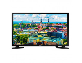 "TV 32"" LED SMART J4300 HDMI/USB/WIFI UN32J4300AGXZ SAMSUNG - 1"