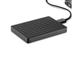 """HD EXTERNO 2TB EXPASION 2.5"""" USB 3.0 1TEAP3-570 STEA2000400 SEAGATE - 1"""