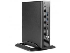 COMPUTADOR  MINI 705 DM AMD A4 PRO-7350B 4GB 500GB K0A20AV WIN 10 PRO (DG WIN 8.1 PRO) HP - 1