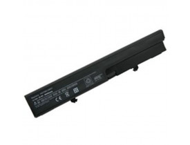BATERIA P/NOTEBOOK 6535S/6531S/6530A/6520/6520P/540/541/51 10.8V HP - 1