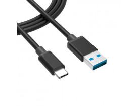 CABO USB-C 1 METRO 9338 COMTAC - 1