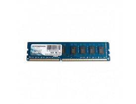 MEMORIA 4GB DDR4 2133MHZ CL15 PC4-17000 DIMM MEMORY ONE - 1