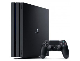 VIDEO GAME PLAYSTATION 4 PRO 1TB SONY - 1