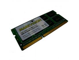 MEMORIA 8GB DDR3 1333 NOTEBOOK MARKVISION - 1