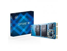 MEMORIA 16GB MODULO OPTANE MEMPEK1W016GAXT NG80  INTEL - 1