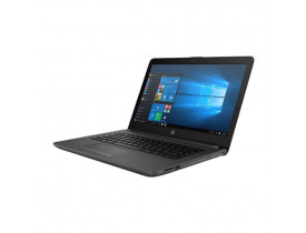 "NOTEBOOK HP CM 246 G6 14"" LED CORE I3-6006U 4GB DDR4 500GB WIN 10 SL 2NE31LA#AC4 HP - 1"