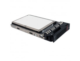 "HD 600GB SAS 2,5"" 10K 12GBPS HOT SWAP ENTERPRISE 00NA241 LENOVO - 1"