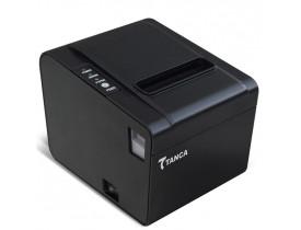 IMPRESSORA* TERMICA NAO FISCAL USB TP-650 TANCA - 1