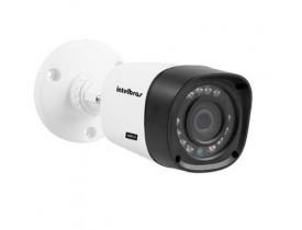 CAMERA DE MONITORAMENTO BULLET INFRA VERMELHO FULL HD VHD 1220 B G3 INTELBRAS - 1