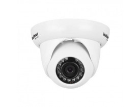 CAMERA IP DOME INFRAVERMELHO 2,8MM VIP S4020 G2 1.0M INTELBRAS - 1