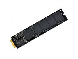 SSD 128GB MACBOOK PRO RETINA A1425 A1398 54-50-03974-06 - 1