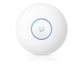 ACCESS POINT ** WIRELESS 300/867MBPS UNIFI MIMO UAP-AC-LITE UBIQUITI - 1