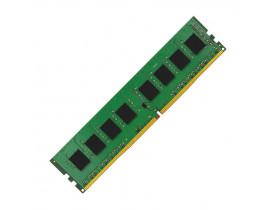 MEMORIA 8GB DDR4 2133 ECC P/SERVIDOR HP ML30 G9 KTH-PL421E/8G KINGSTON - 1