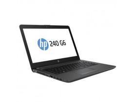 """NOTEBOOK G6 240 14"""" LED INTEL CORE I3-6006U 4GB DDR4 500GB WIN 10 PRO 2NE38LA#AC HP - 1"""