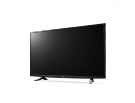 "TV 32"" LED HD 32LV300C.AWZ 1 HDMI/1 USB LG - 1"