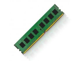 MEMORIA 8GB DDR4 2400 1.2V CL15 NON ECC KVR24N17S8/8 KINGSTON - 1