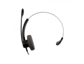 HEADSET SP11 PLANTRONICS - 1
