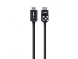 CABO HDMI X HDMI 1.8MTS AV10090BT06 BELKIN - 1