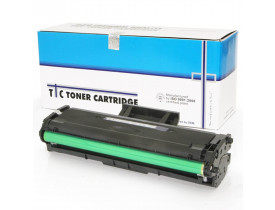 TONER D111S PARA IMP M2020/ M2070 (COMPATIVEL) SAMSUNG - 1