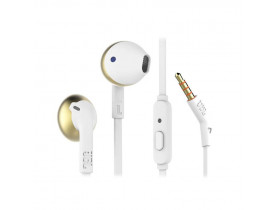 FONE DE OUVIDO IN EAR  T205CGD  JBL - 1