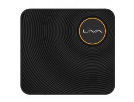 COMPUTADOR LIVA ZE CORE I3 7100U 4GB HD 120GB SSD HDMI USB REDE UL7100U4120 INTEL - 1