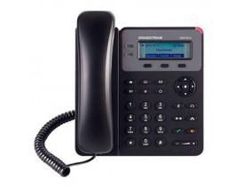 TELEFONE IP GXP1610 COM VISOR GRANDSTREAM - 1