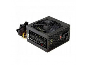FONTE 500W REAL G500 POWER GOLDEN - 1