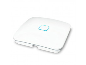 ACCESS POINT WIRELESS OPEN MESH A42 RE404 - 1