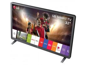 """TV 32"""" LED SMART HD 32LK615B 2 HDMI/2 USB LG - 1"""