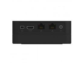 COMPUTADOR LIVA ZE CORE I3 4GB HD 500GB  HDMI USB REDE WIN10 PRO UL7100U4500 INTEL - 1
