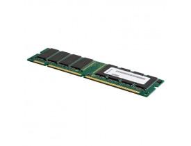 MEMÓRIA 8GB DDR4-2133 MHZ (2RX8) ECC-UDIMM THINKSERVER PARA TS150 LENOVO - 1