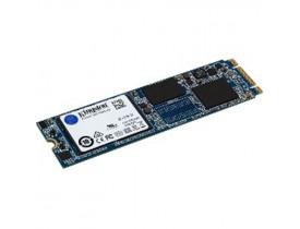 SSD 240GB M2 SA400M8/240G  KINGSTON - 1