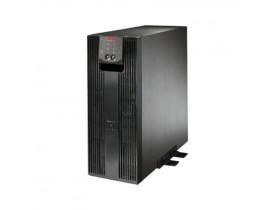 NOBREAK 3 KVA SMART UPS BR 220V 12V/18AH SRC3000XLI APC - 1