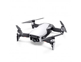 DRONE MAVIC AIR FLY MORE COMBO ARCTIC WHITE - 1