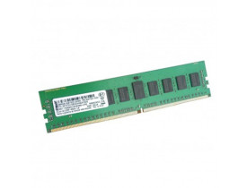MEMORIA 8GB DDR4 PARA SERVIDOR (HP ML110 GEN9) SMART RDIMM 1G X 7 - 1