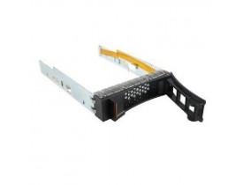 GAVETA DE HD PARA SERVIDOR X3500 69Y5284 IBM - 1