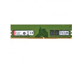 MEMORIA 8GB DDR4 2666 1.2V CL15 NON ECC KVR26N19S8/8 KINGSTON - 1