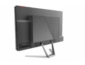 COMPUTADOR ALL IN ONE HBA2F J1900 2.42GHZ  DDR3 WIFI/ SEM GRAVADORA DE DVD-R HBA2F2OHL67PB KMEX